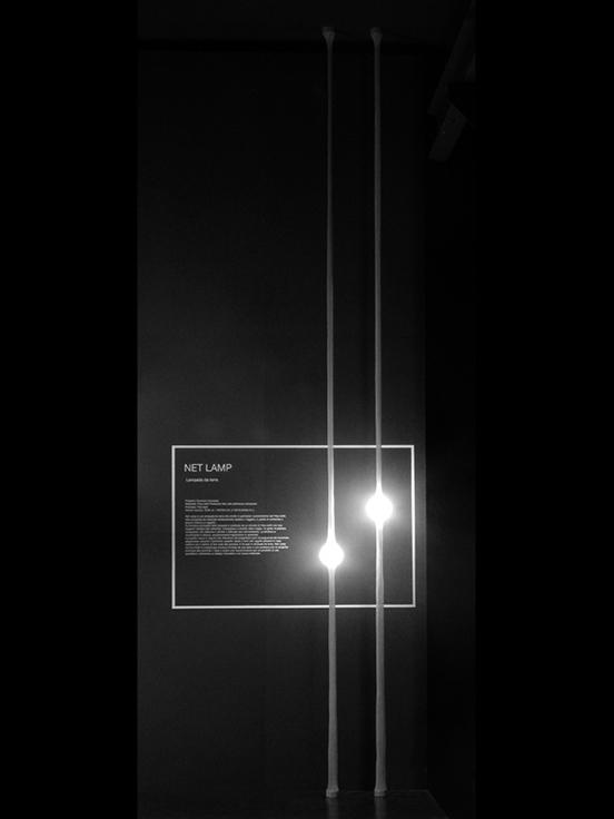netlamp_04_2