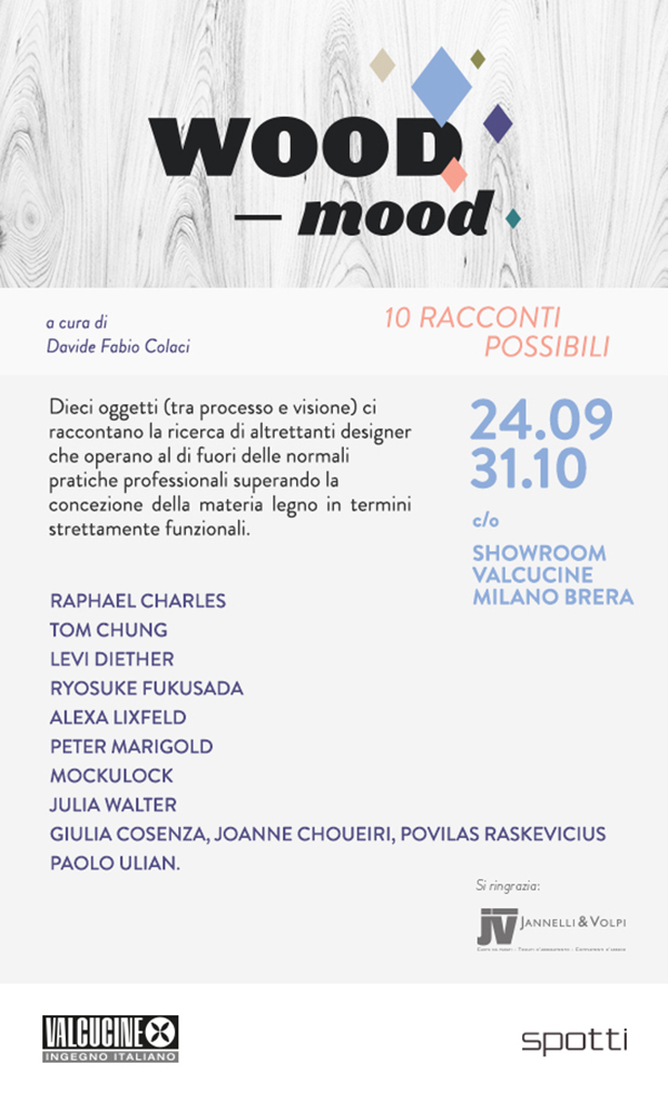 invito Wood_Mood-1