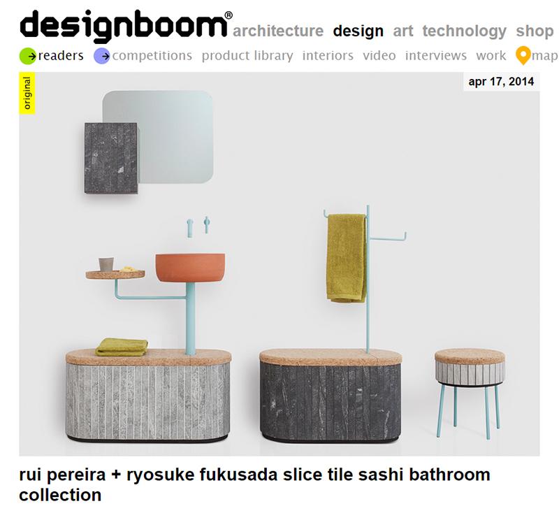 tile_sashi_designboom