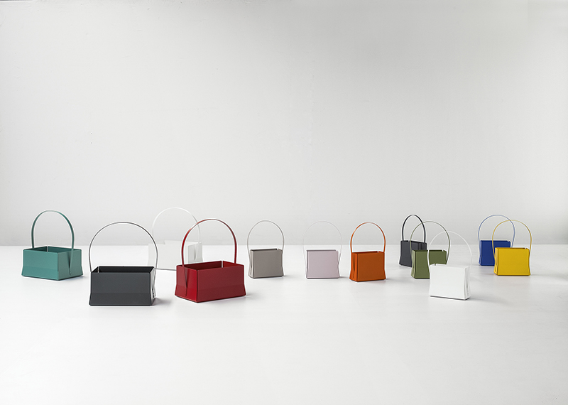 Bonaldo_Magazine Bag_photo_04