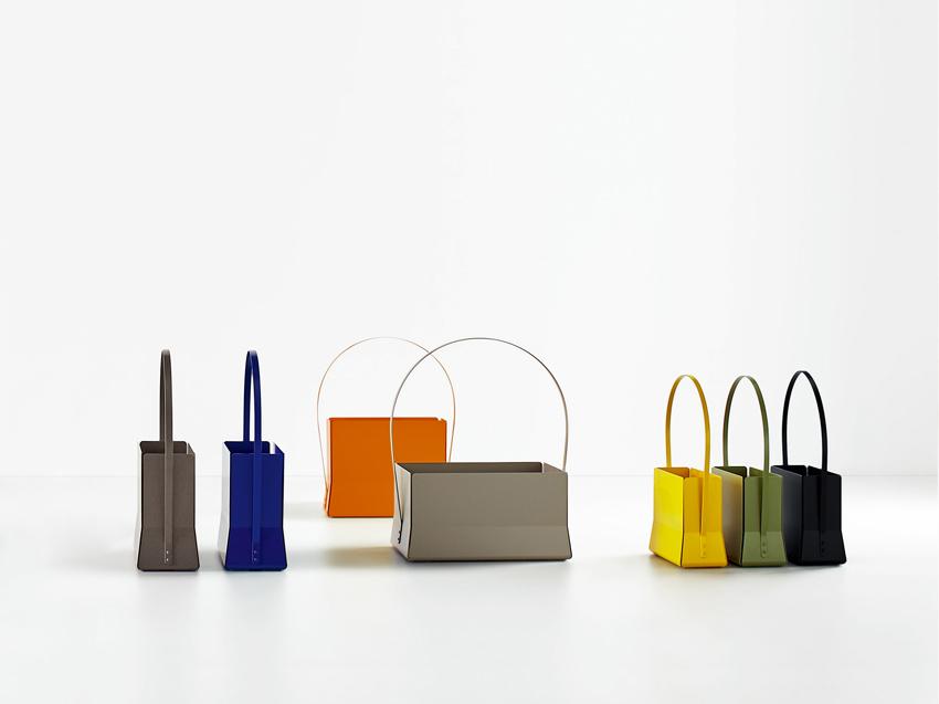 Magazine-Bag3