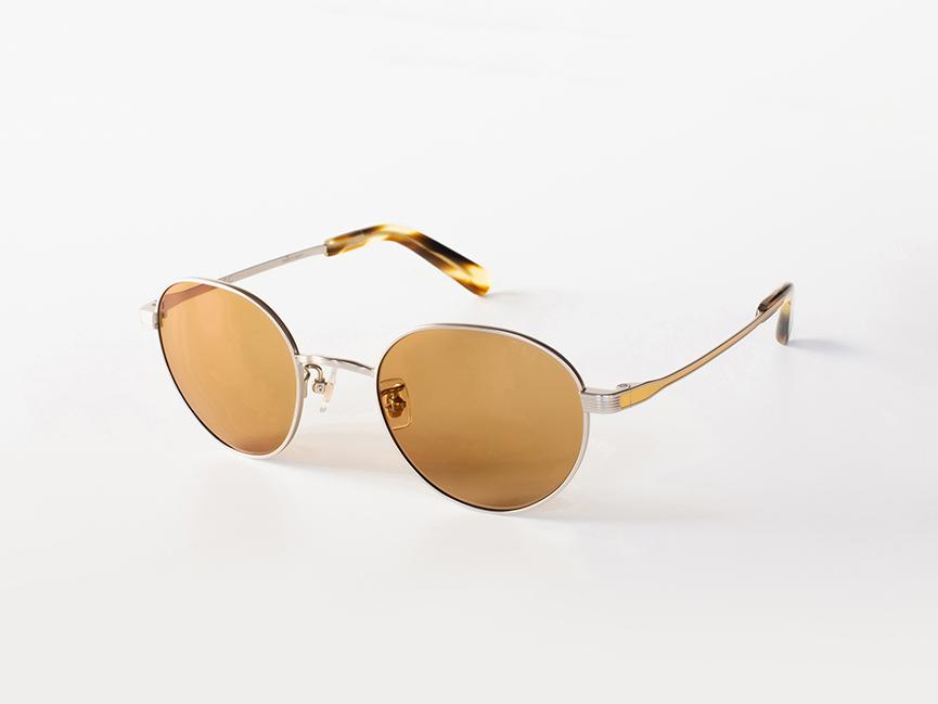 Driving Sunglasses Second Model
